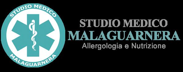 Studio Medico Associato Malaguarnera
