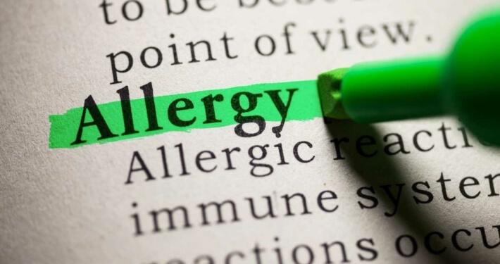 Immunoterapia specifica spiegata a un bambino